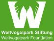 weltvogelpark_stiftung