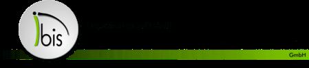 Ibis Umwelttechnik GmbH